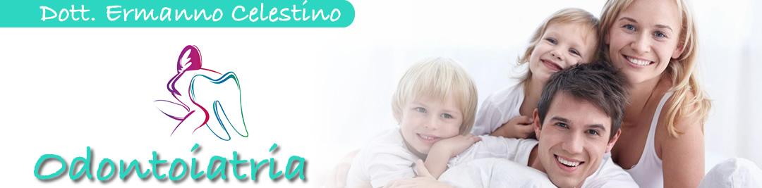 Medicina Estetica Slider 4 - Dentista a Cosenza, Dentista a Rende, Medicina Estetica a Cosenza, Medicina Estetica a Rende