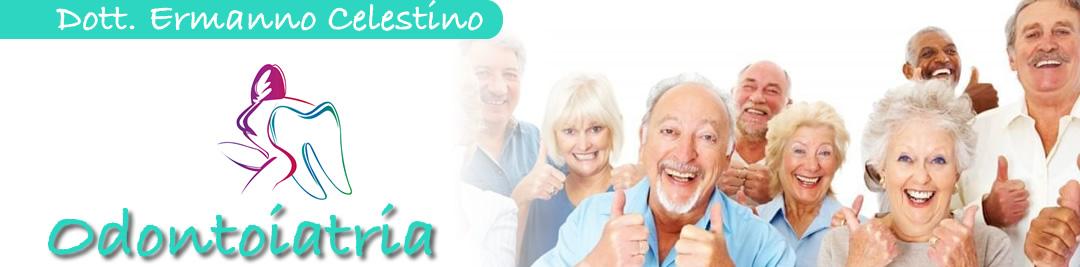 Medicina Estetica Slider 3 - Dentista a Cosenza, Dentista a Rende, Medicina Estetica a Cosenza, Medicina Estetica a Rende