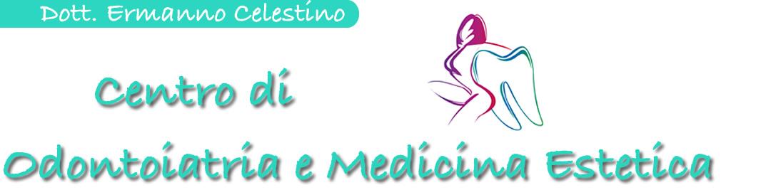 Medicina Estetica Slider 2 - Dentista a Cosenza, Dentista a Rende, Medicina Estetica a Cosenza, Medicina Estetica a Rende